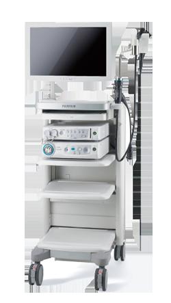 苦痛の少ない安全な経鼻胃内視鏡検査(鼻からの楽な胃カメラ)